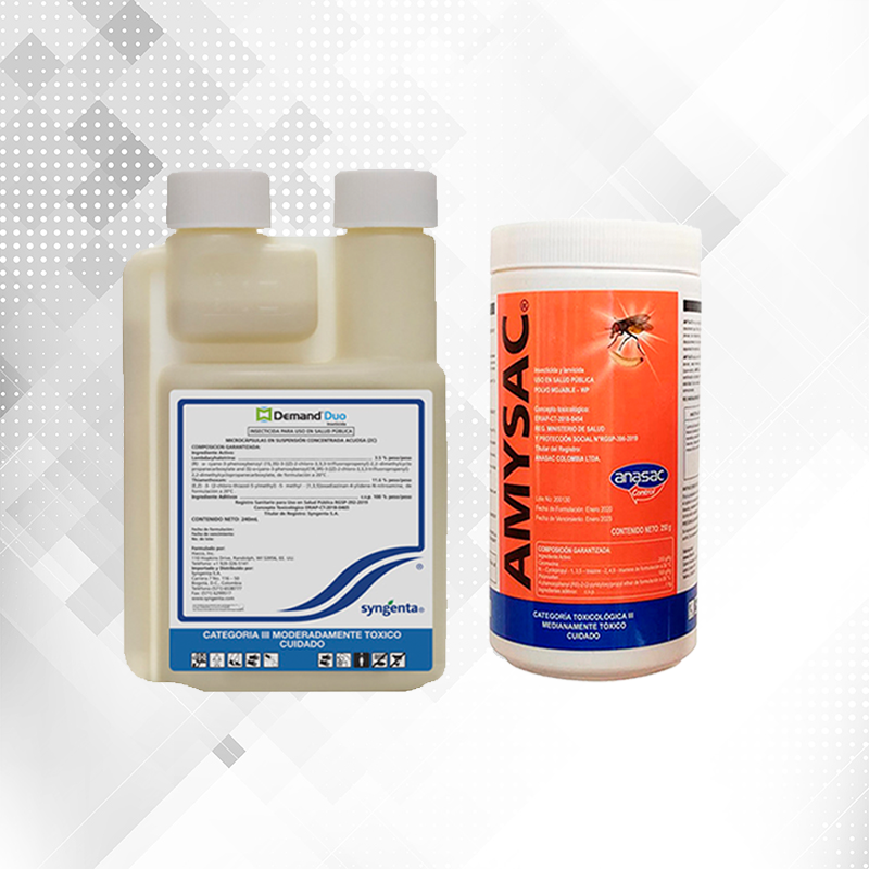 insecticidas_ln-1